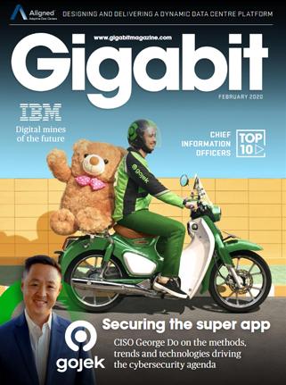 Gigabit