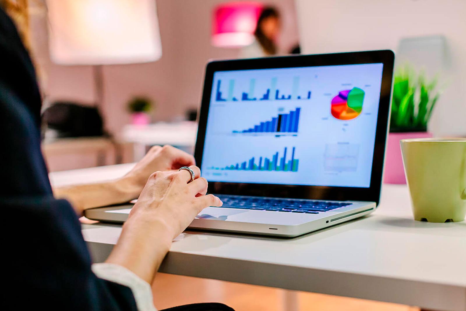 Como aprovechar al máximo la Analítica Web