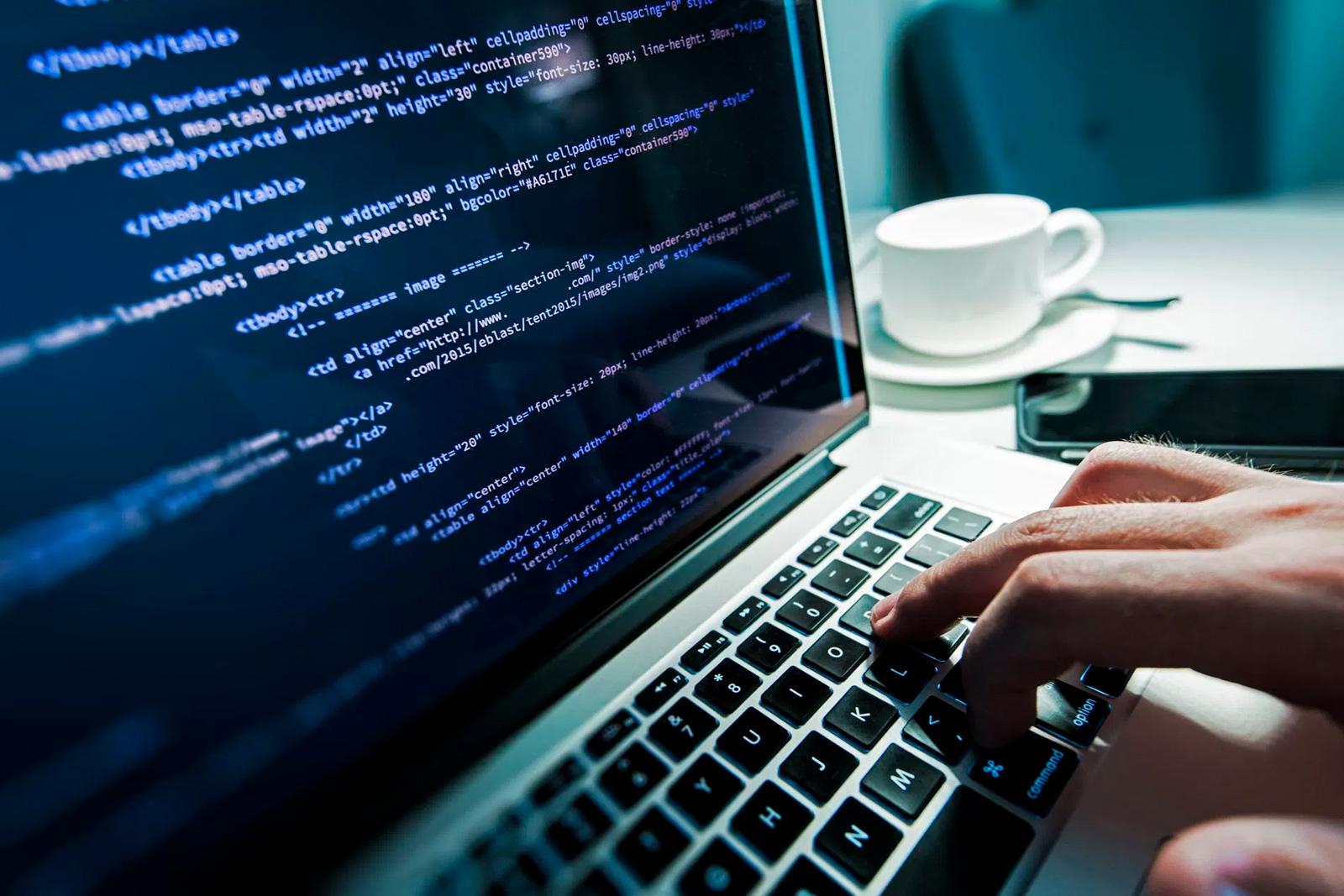 ¿Qué es la Arquitectura de Software?