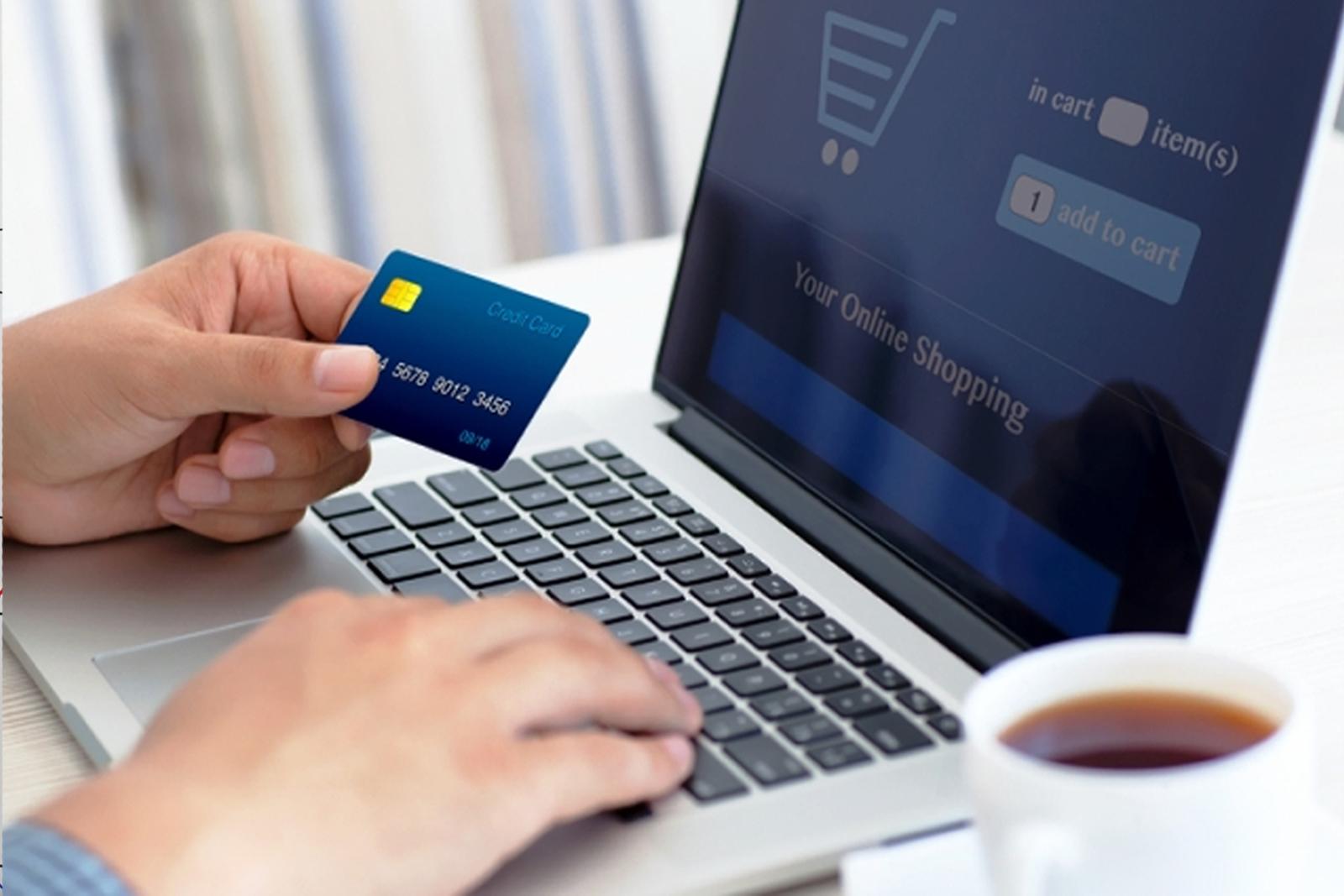 La necesidad de un Servicio de Gestión de Contenidos para E-commerce